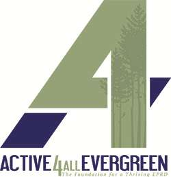 Active4All Evergreen: The Foundation for a Thriving Evergreen Park and Recreation District