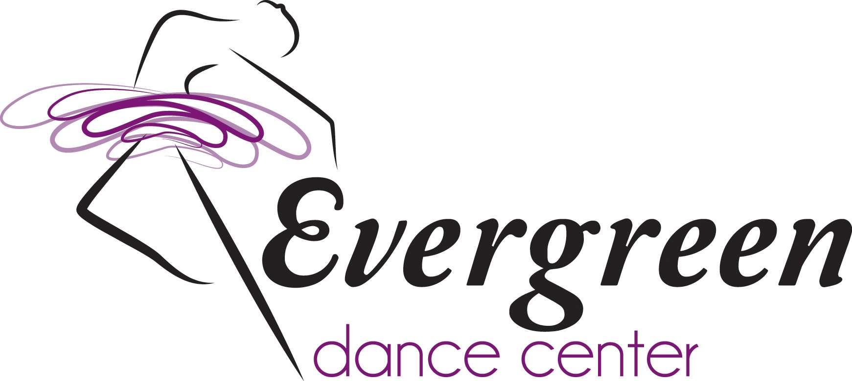 Evergreen Dance Center